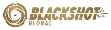 blackshot logo