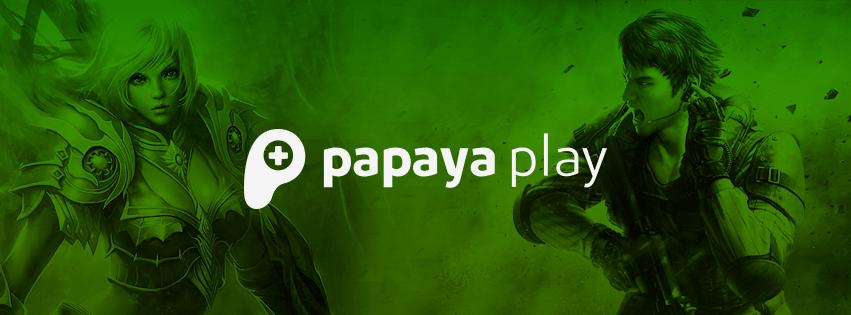 Papaya Play Free Online Games