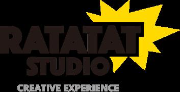 Ratatat Studio
