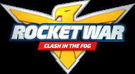 Rocket War