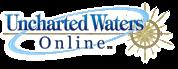 mmorpg---uncharted-waters-online-uwo